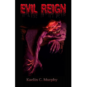 Evil Reign