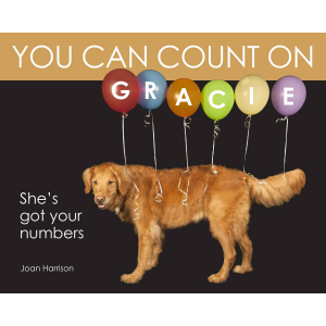 You Can Count On Gracie