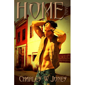HOME: A Novel