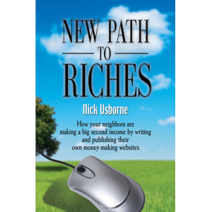New Path to Riches