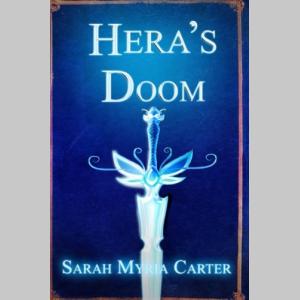 Hera's Doom