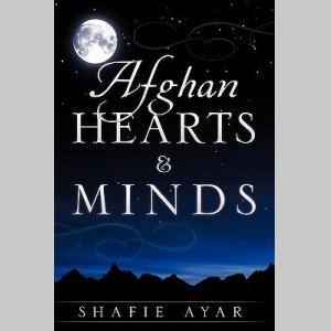 Afghan Hearts & Minds