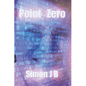 Point Zero: A 2020 feel good read
