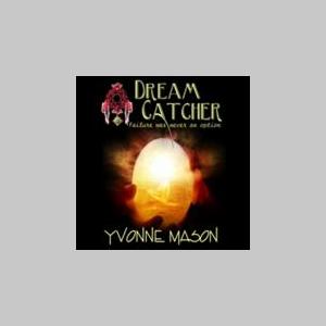 Dream Catcher, Failure Was Never An Option