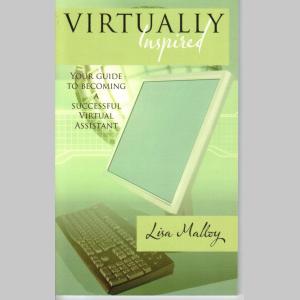 Virtually Inspired
