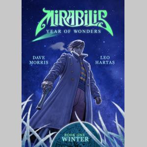 Mirabilis - Year of Wonders
