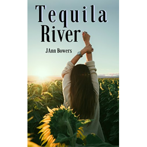 Tequila River