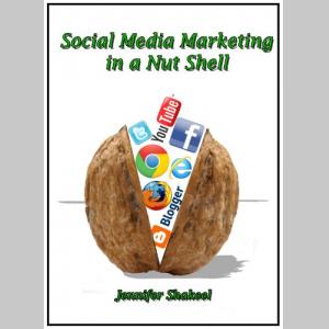 Social Media Marketing in a Nutshell