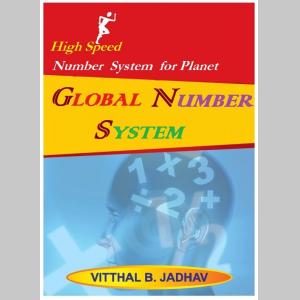 GLOBAL  NUMBER SYSTEM : High Speed Number System for Planet