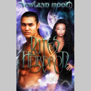 Rites of Heirdron