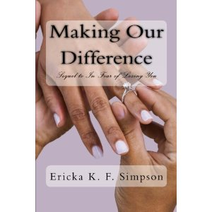 Making Our Difference