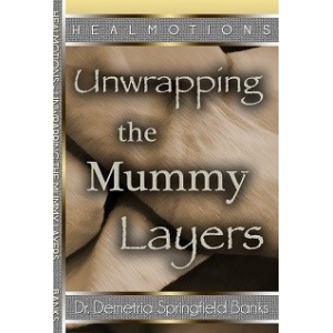 Healmotions: Unwrapping the Mummy Layers