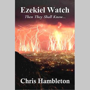 Ezekiel Watch