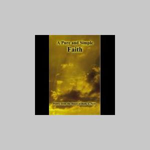 A Pure And Simple Faith