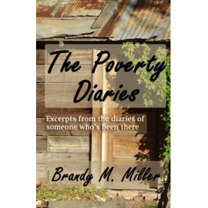 The Poverty Diaries