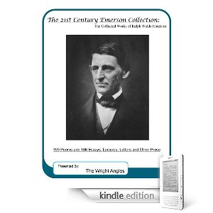 The 21st Century Emerson Collection