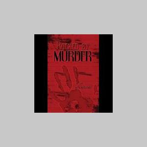 Rocked By Murder