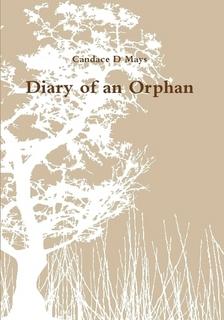 Diary of an Orphan