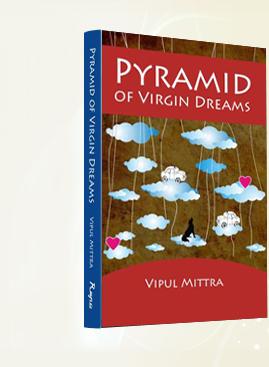 Pyramid of Virgin Dreams