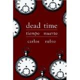 Dead Time/Tiempo muerto