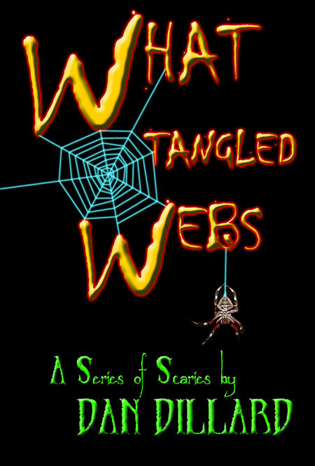 What Tangled Webs