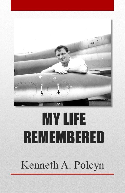 My Life Remembered