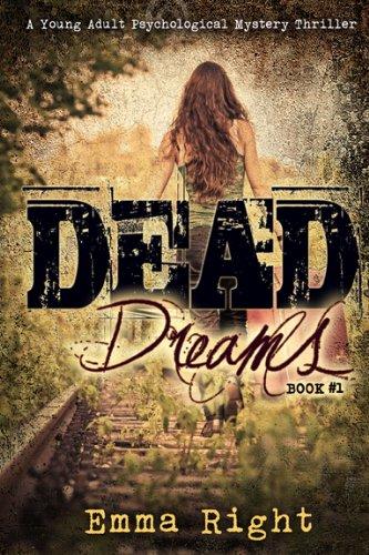 Dead Dreams Book 1