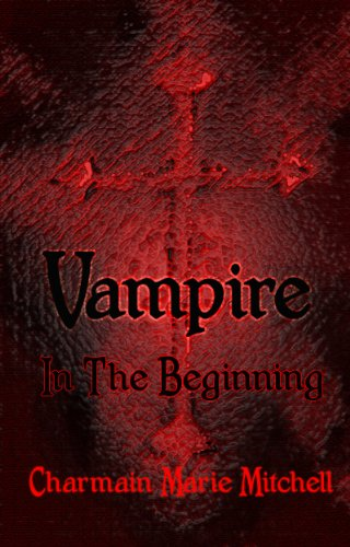 Vampire - In the Beginning