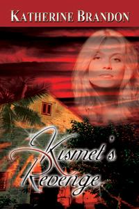 Kismet's Revenge