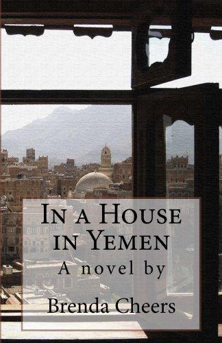In a House in Yemen