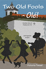 Two Old Fools - Olé!