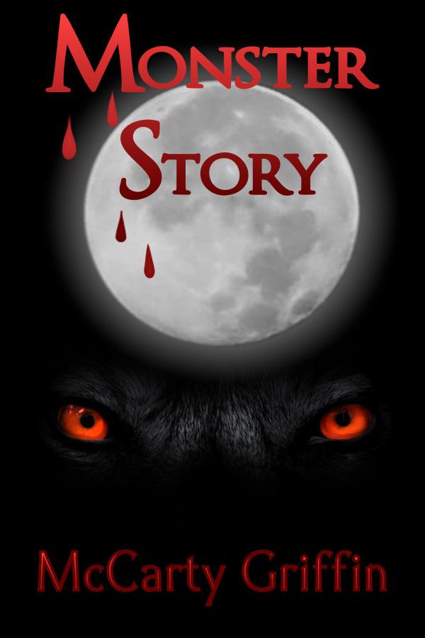 Monster Story