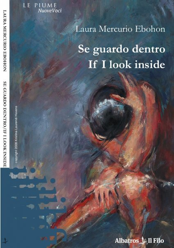 Se Guardo Dentro - If I Look Inside