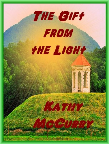 The Gift from the Light