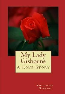 My Lady Gisborne