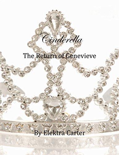 Cinderella, The Return of Genevieve