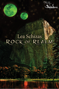 Rock of Realm