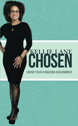 Chosen: Know Your Kingdom Assignment