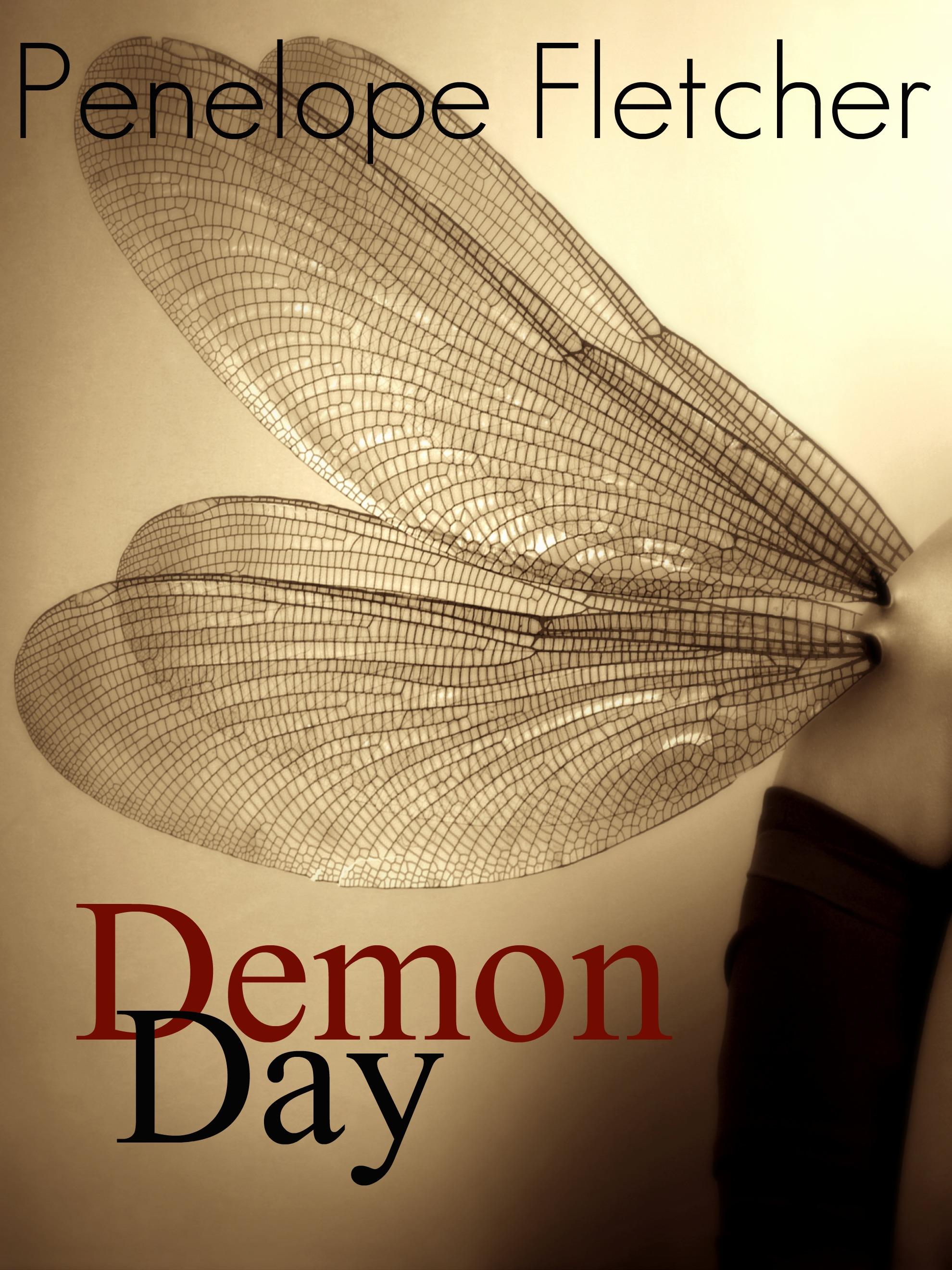 Demon Day