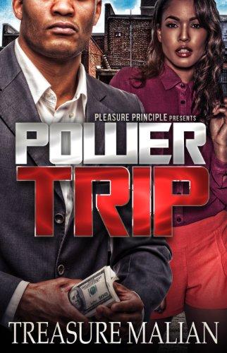 Power Trip