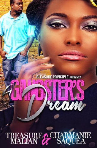 A Gangster's Dream
