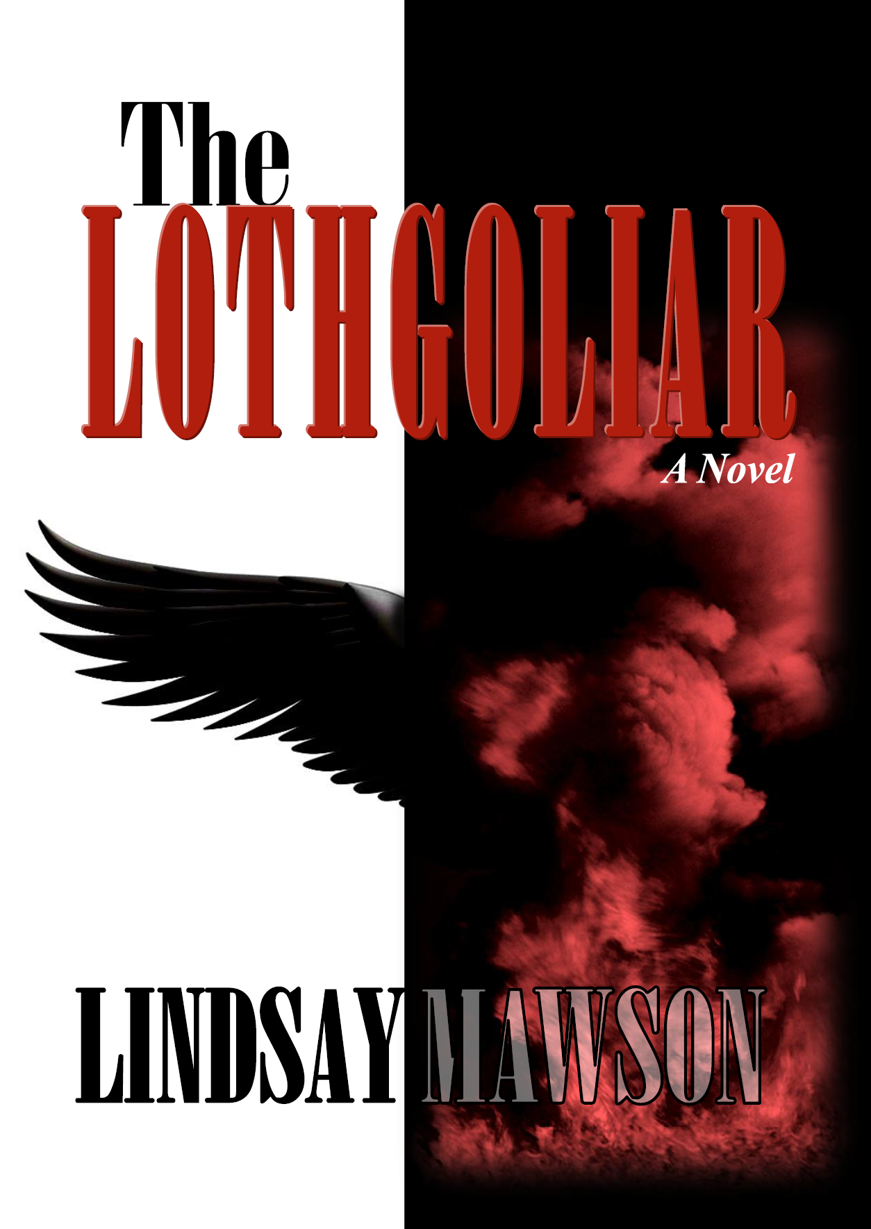 The Lothgoliar
