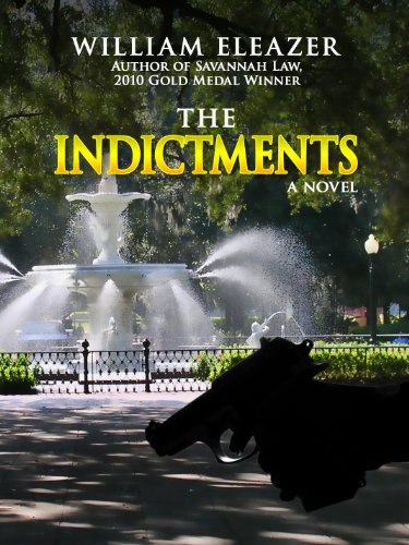 The Indictments