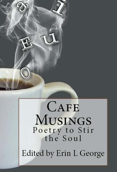Cafe Musings