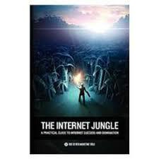The Internet Jungle