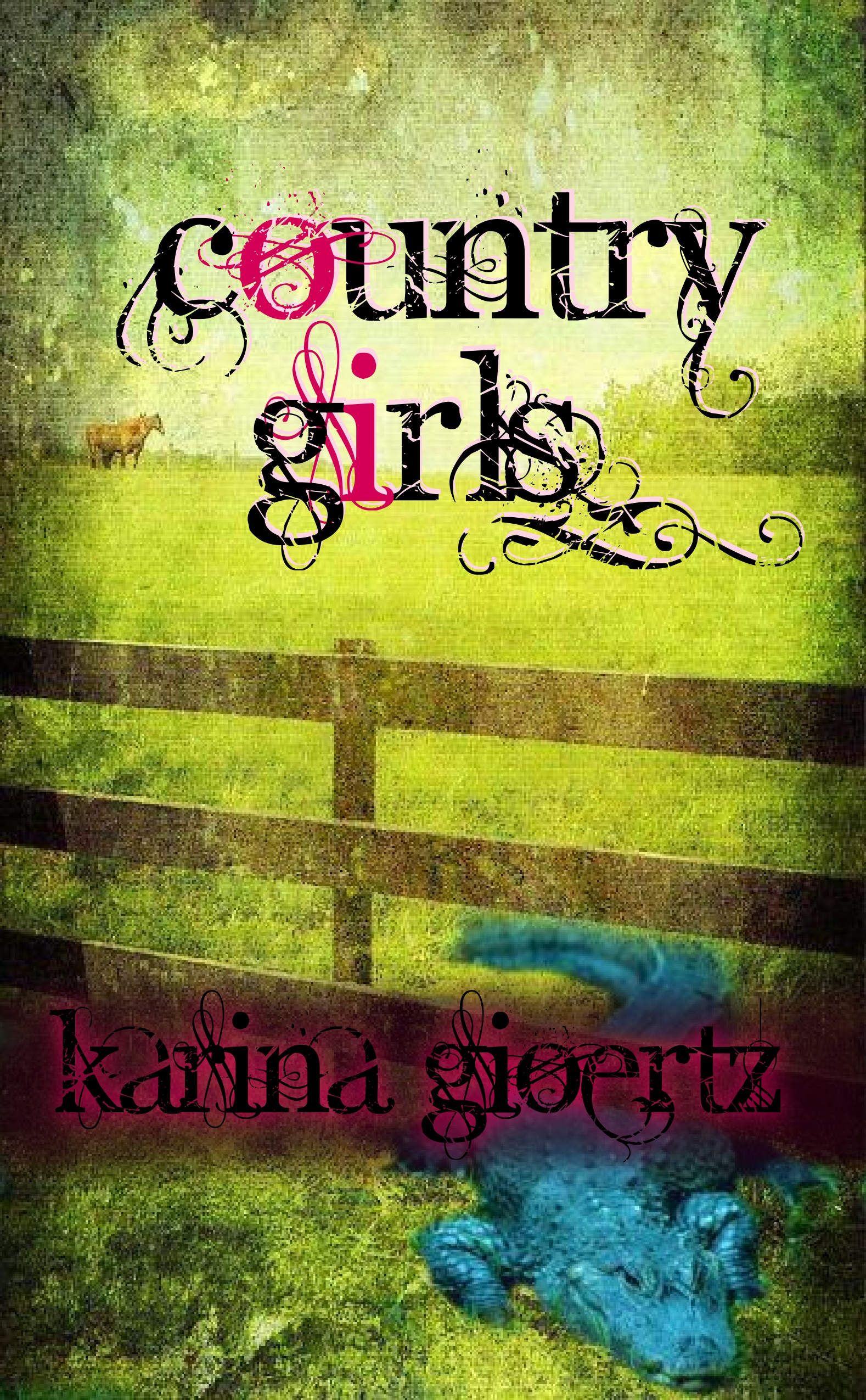 Country Girls
