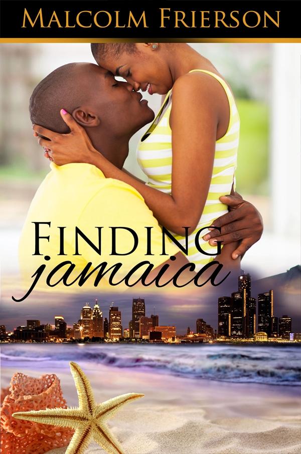 Finding Jamaica