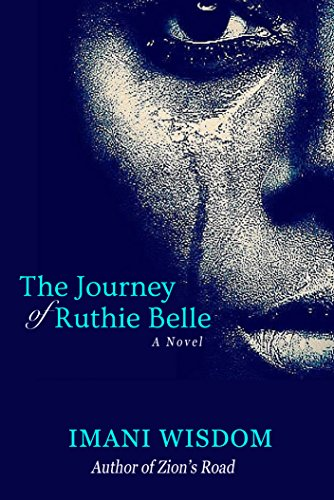 The Journey of Ruthie Belle
