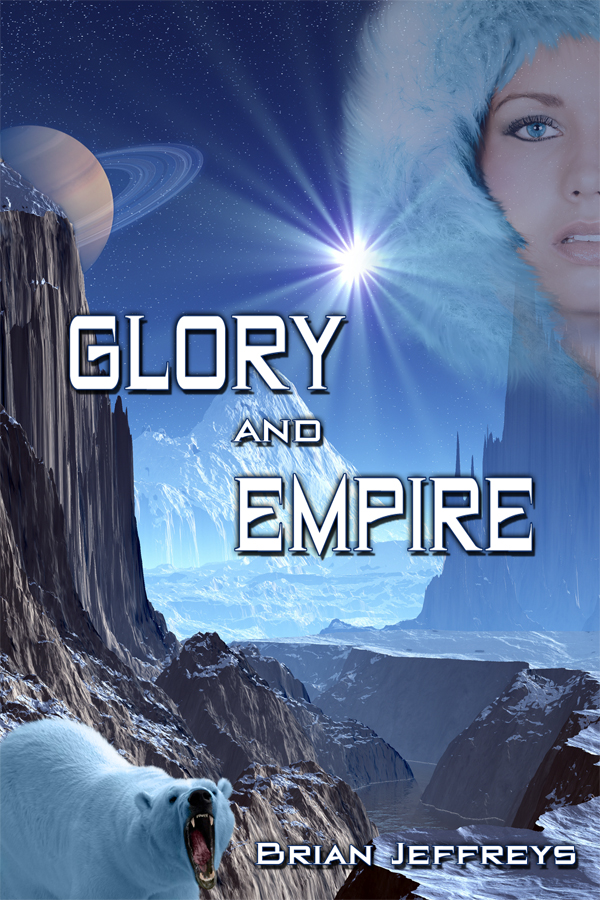 Glory and Empire