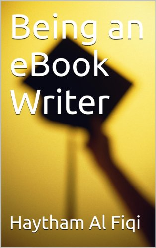 How to be a Writer : The Definitive Guide to Making a Living From Writing